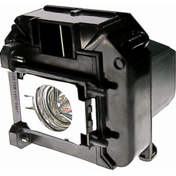 Epson H389a - lampe complete hybride