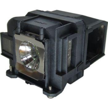 Epson Powerlite s17 - lampe complete hybride