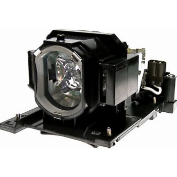 Dukane I-pro 8930 - lampe complete hybride