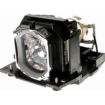 Hitachi Cp-x10wn - lampe complete hybride