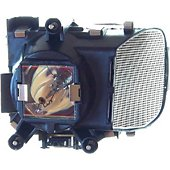 Lampe vidéoprojecteur Barco Cvwu-31b - lampe complete hybride