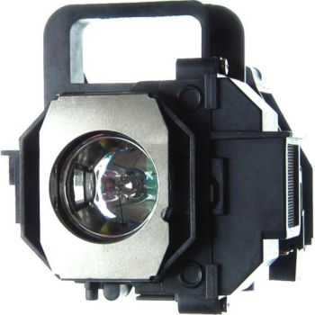 Epson H336a - lampe complete hybride