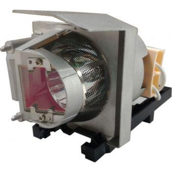 Smartboard Slr60wi2 - lampe complete hybride