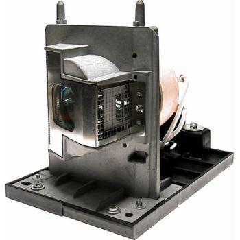 Smartboard X885ix - lampe complete hybride