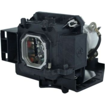 NEC M300wg - lampe complete hybride