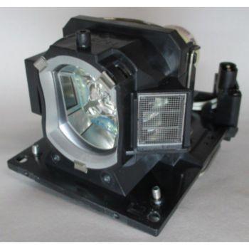 Dukane I-pro 8934 - lampe complete hybride