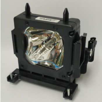 Sony Vpl hw65es - lampe complete hybride