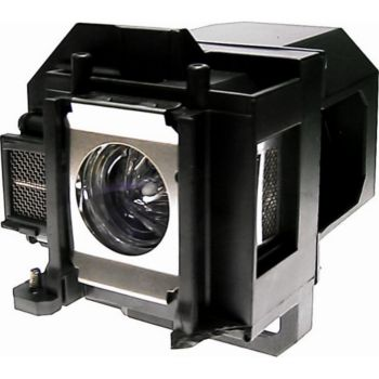 Epson H315c - lampe complete hybride