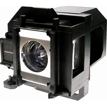 Epson H341c - lampe complete hybride