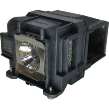 Epson H568c - lampe complete hybride