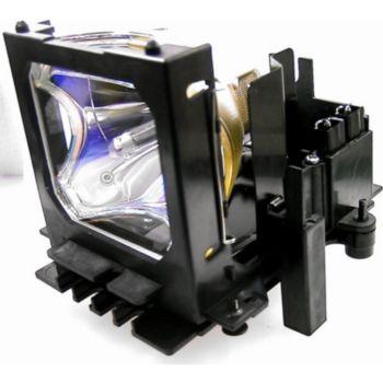 Liesegang Dv 880 flex - lampe complete generique