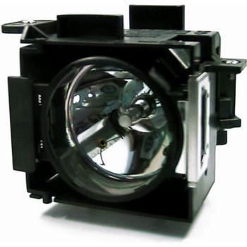 Epson Emp-6100 - lampe complete generique