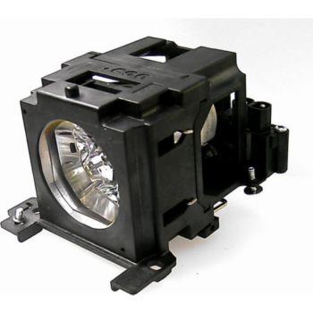 Viewsonic Pj656 - lampe complete generique