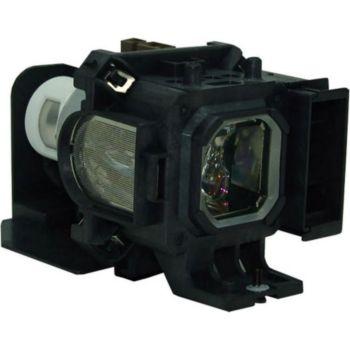 NEC Vt590 - lampe complete generique