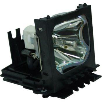 Hitachi Cp-sx1350w - lampe complete generique