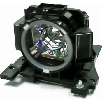 Hitachi Ed-a110 - lampe complete generique