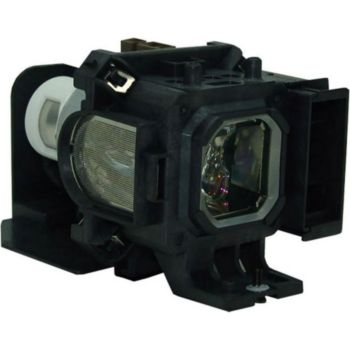 NEC Vt495 - lampe complete generique