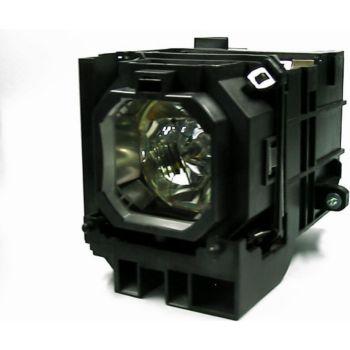 NEC Np3250w - lampe complete generique