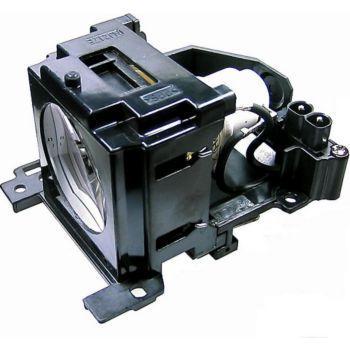 Hustem Mvp-s25 - lampe complete generique
