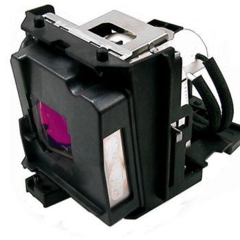 Sharp Pg-f212x - lampe complete generique