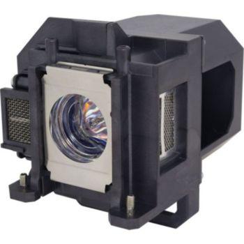 Epson H326b - lampe complete generique