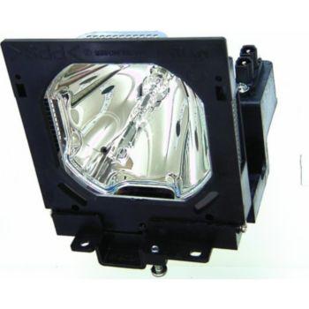 Sanyo Plc-ef31 - lampe complete originale