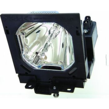 Sanyo Plc-xf30 - lampe complete originale