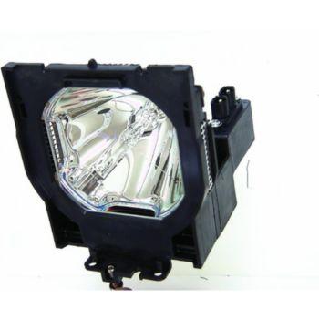Sanyo Plc-xf40 - lampe complete originale