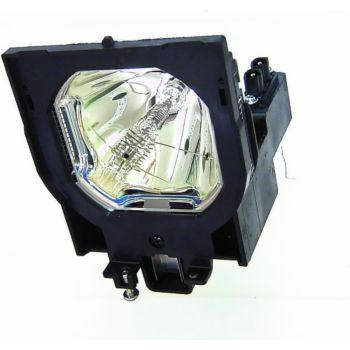 Sanyo Plv-hd2000 - lampe complete originale