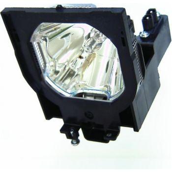 Eiki Lc-xt9 - lampe complete originale