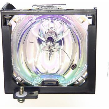Panasonic Pt-l797e - lampe complete originale