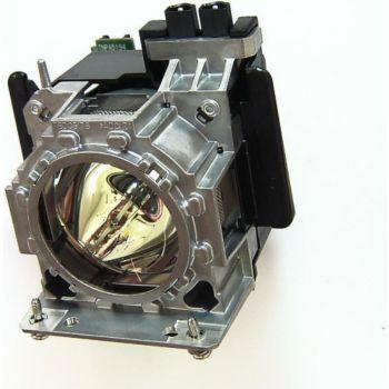 Panasonic Pt-ds110 - lampe complete originale