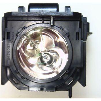 Panasonic Pt-dz770e - lampe complete originale