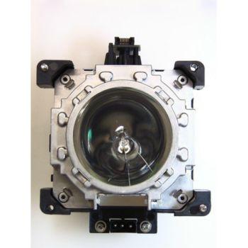 Panasonic Pt-dw17ke - lampe complete originale