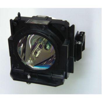 Panasonic Pt-dx820 - lampe complete originale