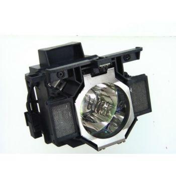 Epson H460b - lampe complete originale