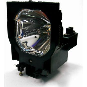Eiki Lc-xt9 - lampe complete hybride