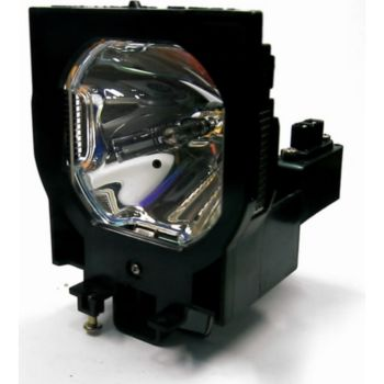 Sanyo Plc-xf42 - lampe complete hybride