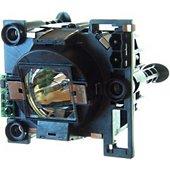 Lampe vidéoprojecteur Digital Projection Dvision 30hd - lampe complete hybride