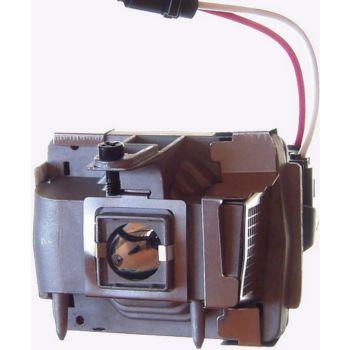 Infocus X30 - lampe complete hybride