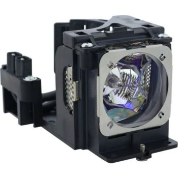 Sanyo Prm10 - lampe complete hybride