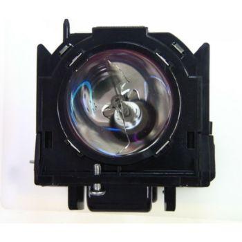 Panasonic Pt-d6000 - lampe complete hybride