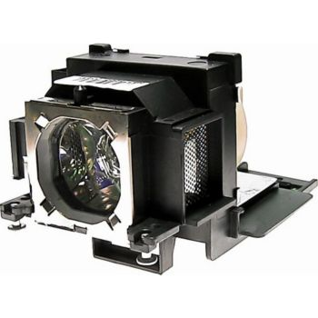 Panasonic Pt-vw300 - lampe complete hybride