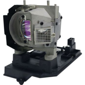 Optoma Tx610st - lampe complete hybride