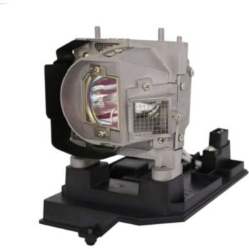 Optoma Ex605st - lampe complete hybride