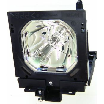 Sanyo Plc-xf60 - lampe complete hybride