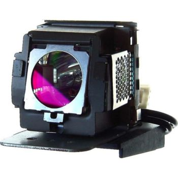 Benq Mp611 - lampe complete hybride