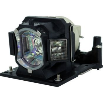 Hitachi Cp-tw3005 - lampe complete hybride