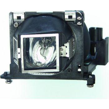 Sagem Mdp 1600 - lampe complete hybride