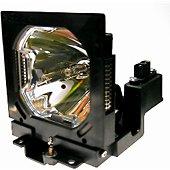 Lampe vidéoprojecteur Christie Rd-rnr lx65 - lampe complete hybride
